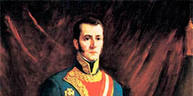 Jose de la Serna