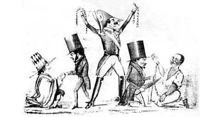 abolicion esclavitud ramon castilla