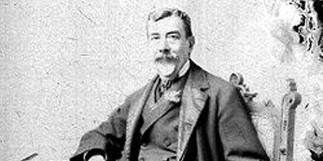 Andrés Avelino Aramburu