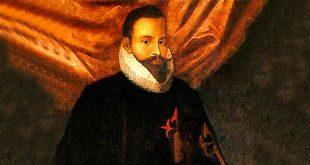 Blasco Nuñez Vela