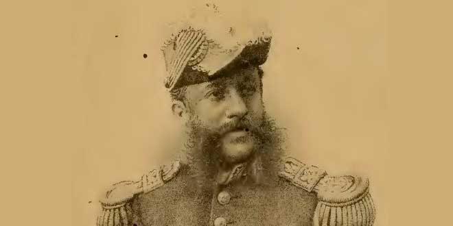 Cesar Canevaro