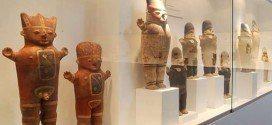 cultura chancay peru