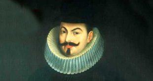 Diego Fernandez de Córdoba