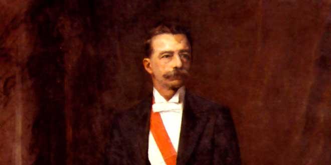 Eduardo López de Romaña
