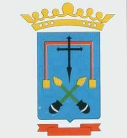 escudo moyobamba colonia peru