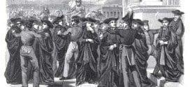 exilio jesuitas