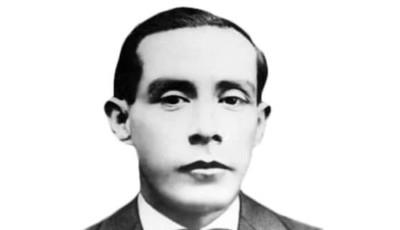 Felipe Pinglo Alva