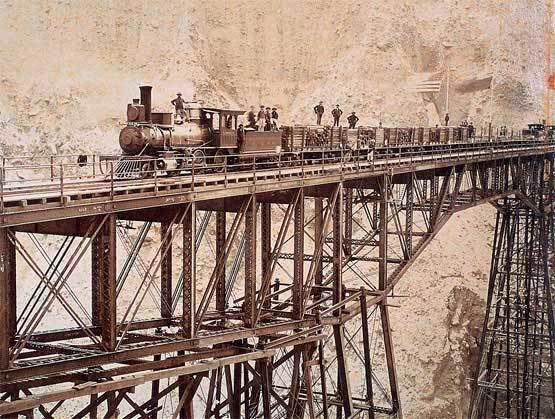 ferrocarril peru era guano