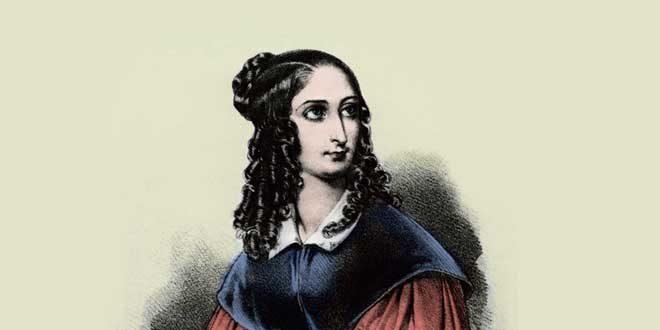 Flora Tristán