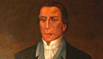 Gabriel Aguilar Narvarte