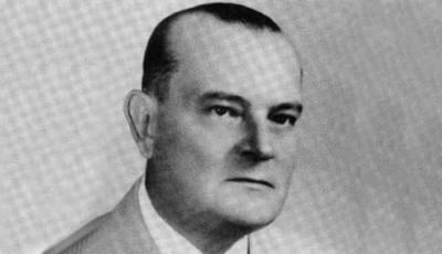 Guillermo Almenara Irigoyen