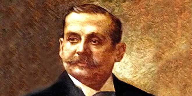 Guillermo Billingurst