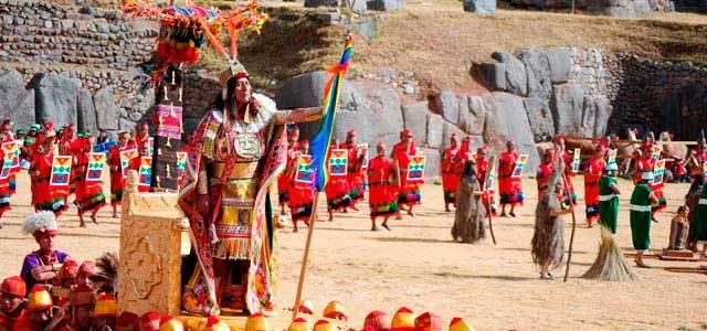inca-imperio-incaico