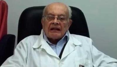 Javier Arias Stella
