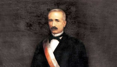 José Balta