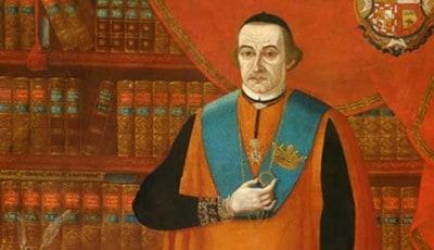 José Baquijano