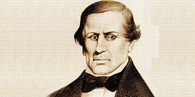 Mercedes San Jose >> José de la Torre Ugarte | Historia del Perú