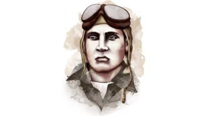 José Abelardo Quiñones