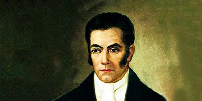 Juan Pablo Viscardo