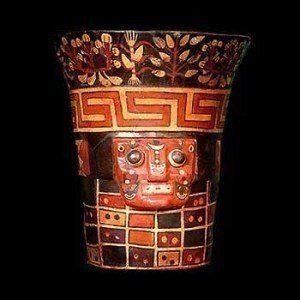kero Inca