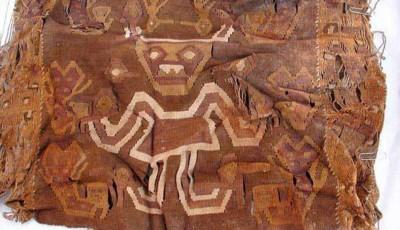 cultura lambayeque sican naylamp