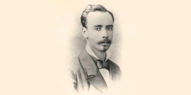 Leoncio Prado
