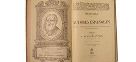 coleccion libros bernabe cobo ciencia colonia peru