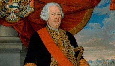 Manuel de Amat y Junyent