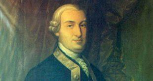 Manuel de Guirior