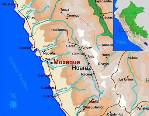 mapa pampa llamas moxeque