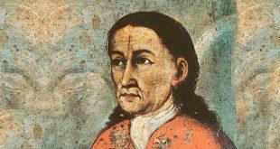 Mateo Pumacahua