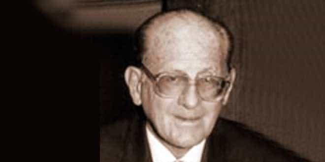 Max Arias