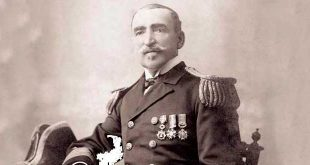 Melitón Carvajal