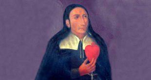 Nicolás Ayllón