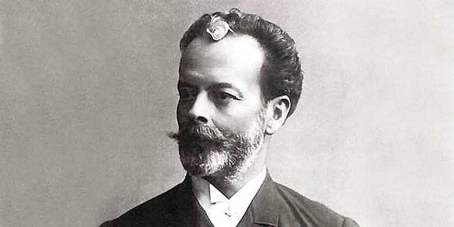 Nicolás de Piérola