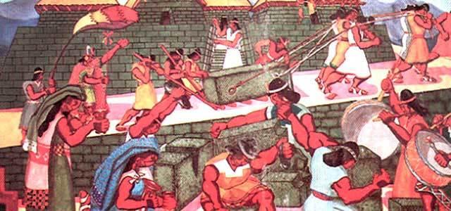 Image result for colectivismo economico