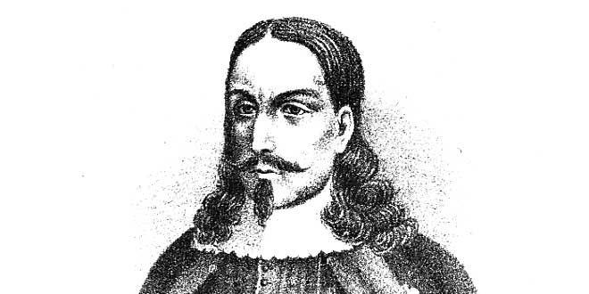 Photo of Pedro de Toledo y Leyva