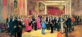 republica-aristocratica
