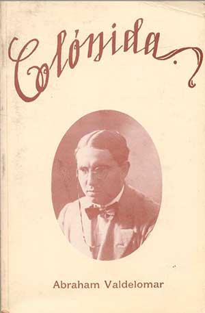 Revista Colónida