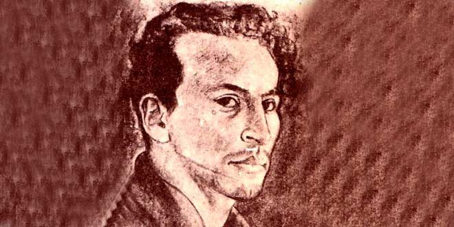 Sérvulo Gutiérrez