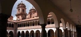 universidad nacional san antonio abad cusco