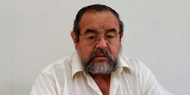 Walter Alba